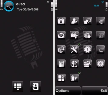 Nokia-N97-Themes-NMT