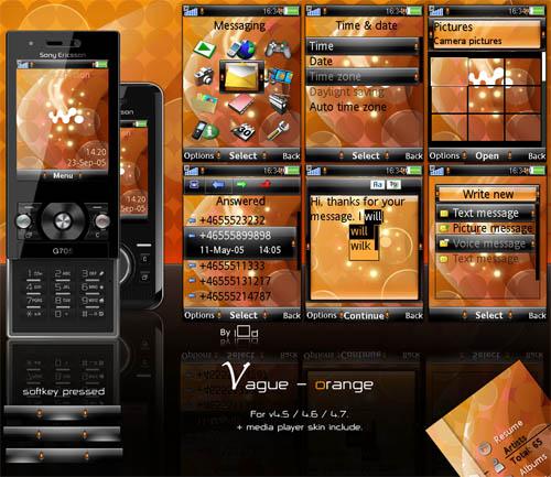 Vague_Orange