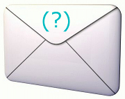 mail-anonimo