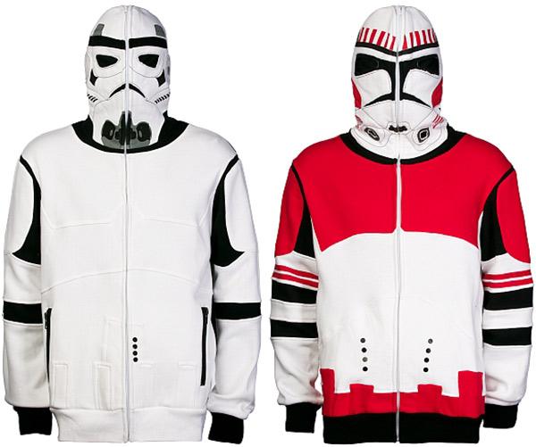 marc-ecko-star-wars-hoodies-2