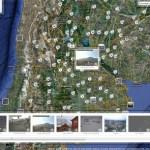 Webcams.travel, mira a través de miles de cámaras web en todo el mundo