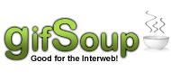 gifsoup_logo2