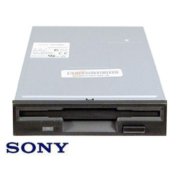 sony_mpf920_black