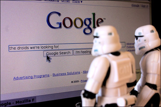 google-stromtroopers