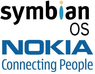 Symbian OS - Nokia