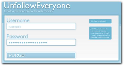 unfollow-everyone