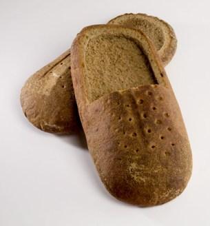 pantuflas pan (1)