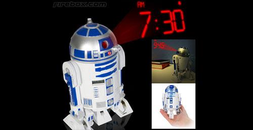 relojr2d2
