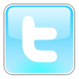 DaniLabeaga en Twitter