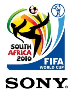 FIFA-World-Cup-Sony