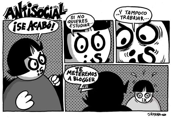 antisocial-021209