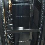 El FBI usa PlayStations 3 para crackear contraseñas
