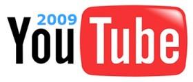 youtube 09