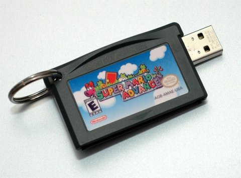 GBA-cartridge-usb-drive