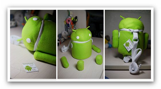 https://i2.wp.com/www.puntogeek.com/wp-content/uploads/2010/01/android-bag2.jpg