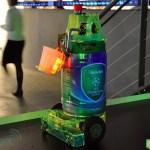 Heineken Bot: otro robot para borrachines