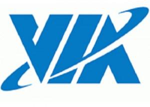 VIA Technologies