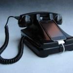 Un viejo teléfono para recargar tu iPhone