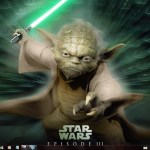 Tema de Star Wars para Windows 7