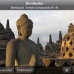 Fotopedia y la UNESCO estrenan aplicación para iPhone/iPad