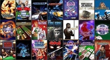 Los 20 Mejores Sitios Para Descargar Juegos Para Celulares