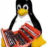 Diez herramientas esenciales para Administradores Linux