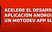 MOTODEV App Summit