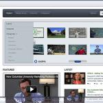 MediaCore, excelente CMS gratuito para crear un sitio de videos