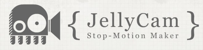 JellyCam
