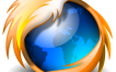 Solucionar el problema de consumo de memoria de Firefox con Firefox Plumber
