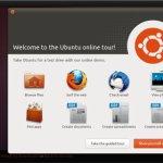 Cómo probar Ubuntu 11.10 sin instalarlo