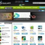 AndroidPIT, una interesante alternativa al Android Market
