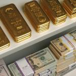 CambioDeMoneda.org, un blog sobre economía y dinero