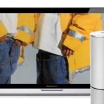Fragancia con olor a MacBook Pro nuevo