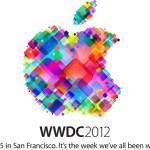 Dónde ver el cubrimiento de la WWDC 2012 en vivo online