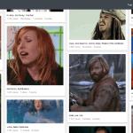Replygif, los mejores gifs para utilizar en las redes sociales
