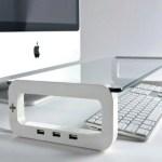 4 gadgets de lo más geek para la oficina