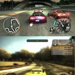 Evolución gráfica del Need For Speed desde sus comienzos hasta ahora