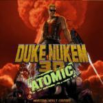 Descarga Duke Nukem 3D: Atomic Edition completamente gratis