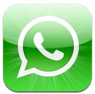 whatsapp logo-2