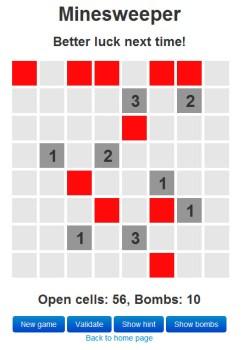 1-14-2013 2-03-59 PM