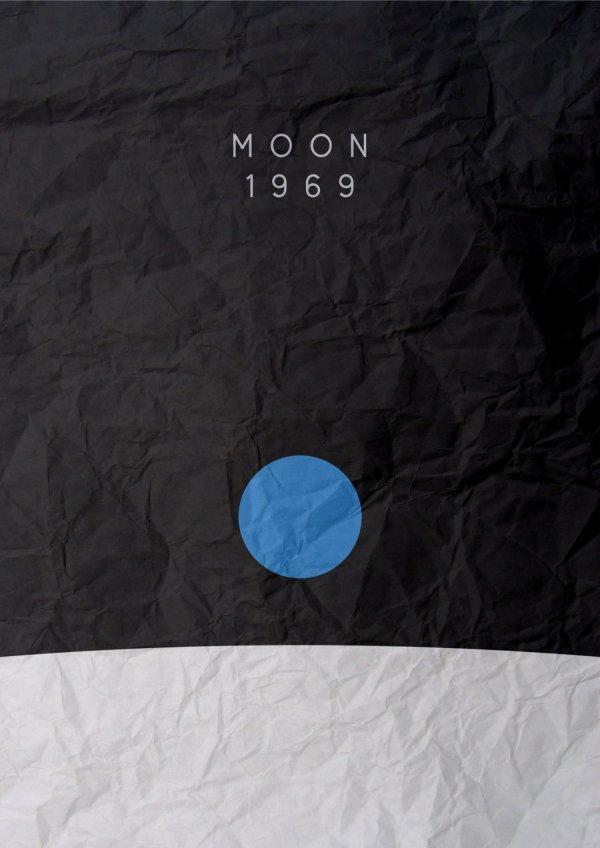 moon_landing_minimalist_poster_by_chris3290-d49p9bu
