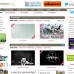 Los 13 mejores sitios para descargar fondos de pantalla