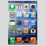 Testico: Comprueba como se ve el icono de tu aplicación en el iPhone y iPad