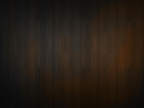 -Wood-Textures-Wood-Panels-New-Hd-Wallpaper--