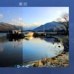 Fotor: Completo editor de imágenes para Windows 8