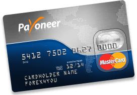 payoneerCard