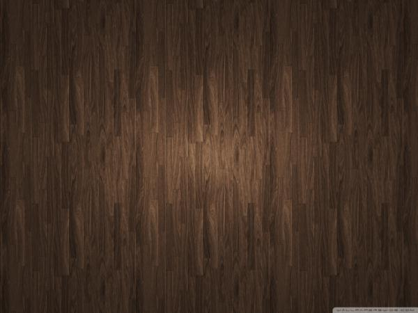 wood_background_2-wallpaper-1600x1200