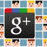 Google+ le planta cara a Instagram