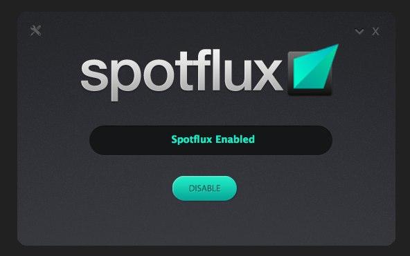 spotflux1
